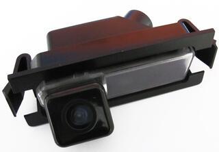 Камера заднего вида Velas H-06