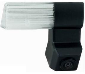 Камера заднего вида Incar VDC-090