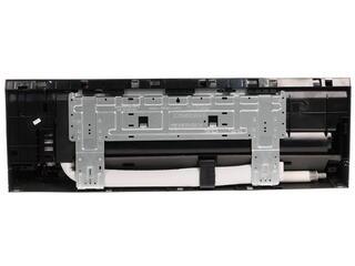 Сплит-система LG CA09RWK