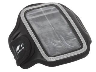 Часы-пульсометр Beurer PM200+ черный