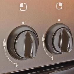 Газовая плита Gefest 1200 С7 К19 коричневый