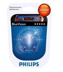 Лампа накаливания Philips WBT10