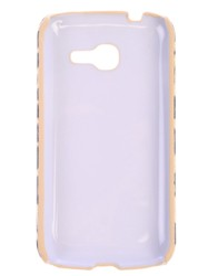 Накладка  Amato Case для смартфона Samsung Galaxy Star Plus S7262/7260