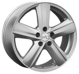 Автомобильный диск Литой LegeArtis LX32 7,5x18 5/120 ET 32 DIA 60,1 HS