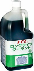 Антифриз TCL LLC LLC00987