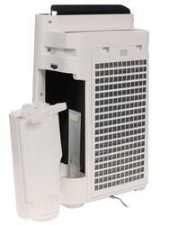 Климатический комплекс Sharp KC-D61RW белый