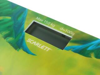 Весы Scarlett SC-BSD33E893