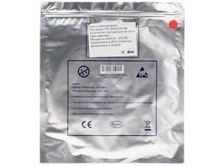 Светодиодная лента CRS SMD3528-300-R-N-12В