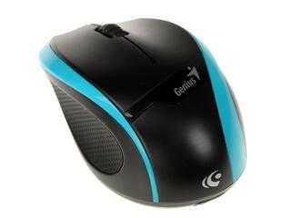Мышь беспроводная Genius DX-7010