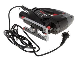 Электрический лобзик Skil 4581 LD