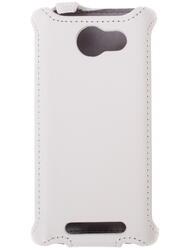 Флип-кейс  DEXP для смартфона DEXP Ixion XL145