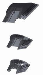 Машинка для стрижки Remington HC5800