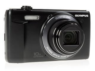 Компактная камера Olympus VR-340