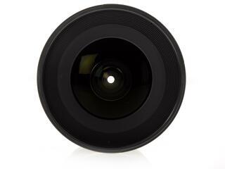 Объектив Tamron SP 10-24mm F3.5-4.5 Di II LD