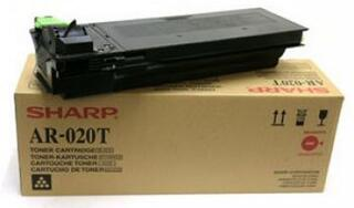 Картридж лазерный Sharp (AR020T)
