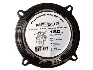 Коаксиальная АС Mystery MF 532