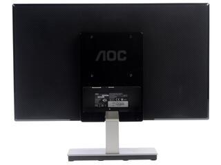 """21.5"""" Монитор AOC i2276Vw"""