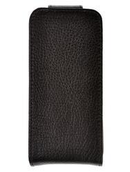 Флип-кейс  iBox для смартфона Nokia 220