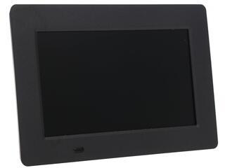 7'' Фоторамка DEXP WP-70