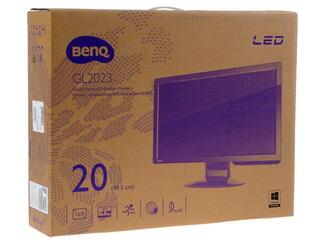 """19.5"""" Монитор BenQ GL2023A"""