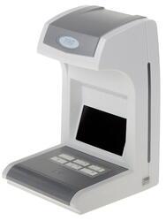 Детектор банкнот PRO 1500 IR LCD