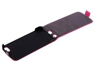 Флип-кейс  для смартфона Apple iPhone 5/5S/SE