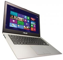 "Ноутбук Asus UX32LN-R4031H Core i7-4500U/8Gb/1Tb/GT840M 2Gb/13.3""/FHD/Touch/1366x768/Win 8.1 SL 64/BT4.0/6c/WiFi/Cam"