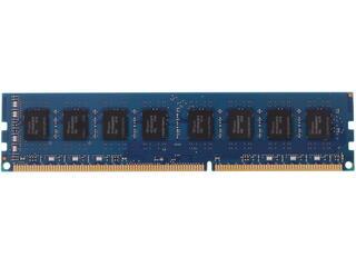 Оперативная память Hynix [HMT41GU6AFR8C-PB] 8 ГБ