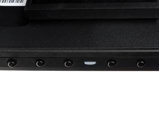 """21.5"""" Монитор ViewSonic VG2233-LED"""