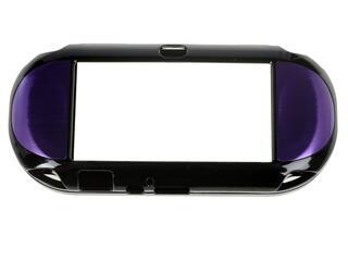 Чехол Platinum фиолетовый