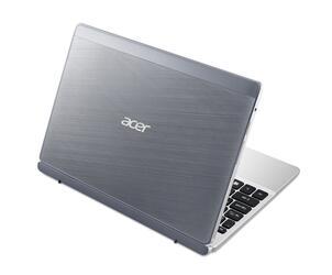"""10.1"""" Планшет Acer Aspire Switch 10 2 Гб + Dock 3G серый"""