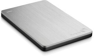 "2.5"" Внешний HDD Seagate Slim [STCD500204]"