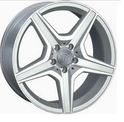 Автомобильный диск литой Replay MR75 8,5x20 5/112 ET 60 DIA 66,6 SF
