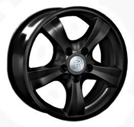 Автомобильный диск литой Replay SNG9 7,5x18 5/130 ET 43 DIA 84,1 MB