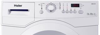 Стиральная машина Haier HW60-1279