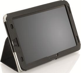 "10.1"" Планшетный ПК Fujitsu STYLISTIC M702 32Gb White"