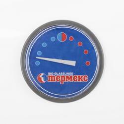 Водонагреватель Thermex ER 80 H