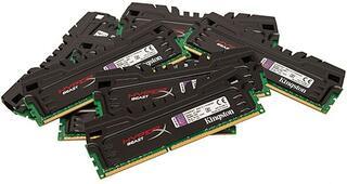 Оперативная память Noname 64 ГБ