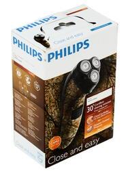 Электробритва Philips HQ 6947/16