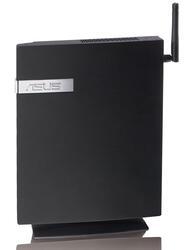 Компактный ПК ASUS EB1035-B0130