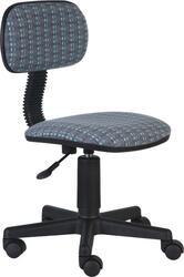 Кресло офисное Бюрократ Ch-201NX