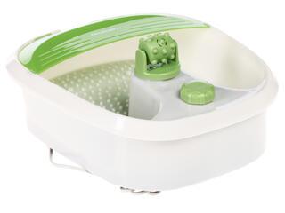 Массажная ванночка Rolsen FM-203