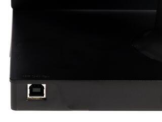 """23"""" Монитор Samsung S23E650D"""