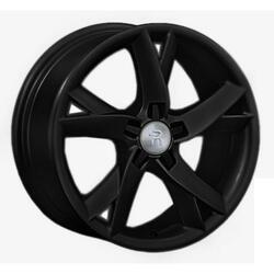 Автомобильный диск литой Replay VV105 7,5x17 5/112 ET 47 DIA 57,1 MB