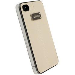 Krusell для смартфона Apple iPhone 4/4S