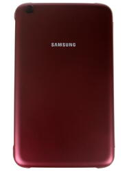 Чехол-книжка для планшета Samsung Galaxy Tab 3 8.0 красный