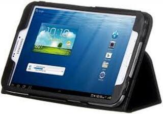 Чехол-книжка для планшета Samsung Galaxy Note 8.0 N5100, Samsung Galaxy Note 8.0 N5110 черный