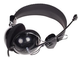 Наушники DEXP H-250