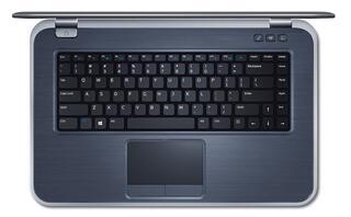 "15.6"" Ноутбук DELL Inspiron 5523-1107"
