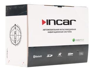 Автопроигрыватель Incar AHR-7280